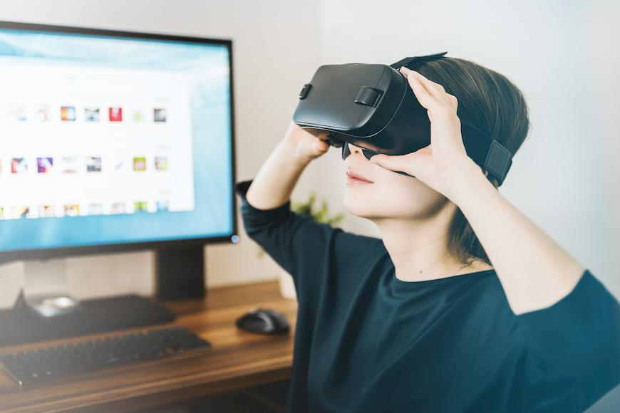 Overcoming the 3 Challenges of Virtual Tour Technology